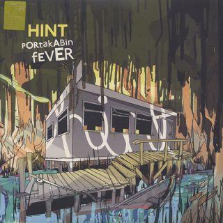 Hint / Portakabin Fever