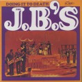 J.B.'s / Doing It To Death-1