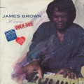 James Brown / Love Over-Due