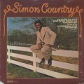 Joe Simon / Simon Country