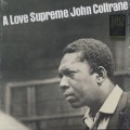 John Coltrane / A Love Supreme-1