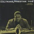 John Coltrane / Coltrane