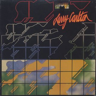 Larry Carlton / S.T.