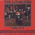 Latinaires / Camel Walk