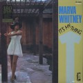 Marva Whitney / It's My Thing-1