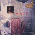 Maze featuring Frankie Beverly / Silky Soul