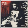 Nas / One Mic