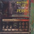 Native Meets Lee Scratch Perry / Black Ark Showcase 1977-1