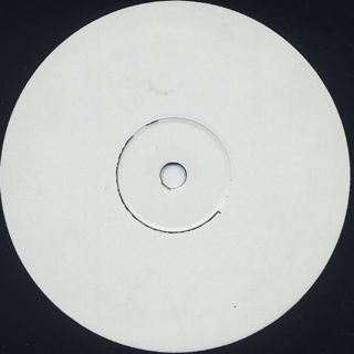 Popular People's Front / Sample Pleasures Part 2 label