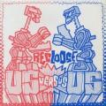 Recloose / Us Vs. Us-1