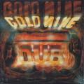 Revolutionaires / Goldmine Dub