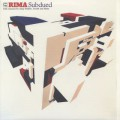 Rima / Subdued