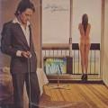 Robert Palmer / Pressure Drop