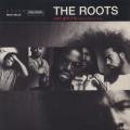 Roots / You Got Me