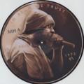 Sean Price / Imperius Rex (Picture Disc)