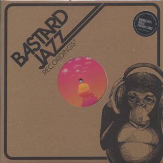 B.Bravo / Paradise Remixes