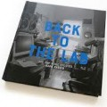 Back To The Lab - Hip Hop Home Studios -