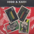 Dego & Kaidi / A So We Gwarn