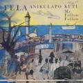 Fela Anikulapo Kuti / Mr. Follow Follow