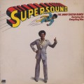 Jimmy Castor Bunch / Supersound-1