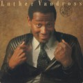 Luther Vandross / Never Too Much-1