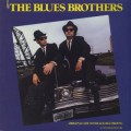 O.S.T.(Blues Brothers) / Blues Brothers-1