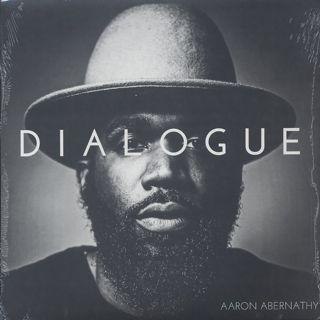 Aaron Abernathy / Dialogue