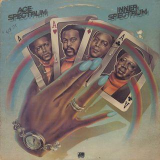 Ace Spectrum / Inner Spectrum