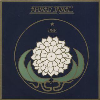 Ahmad Jamal / One