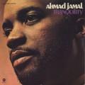 Ahmad Jamal / Tranquility