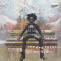 Amp Fiddler / Amp Dog Knight