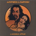 Ashford and Simpson / A Musical Affair