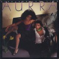 Aurra / Live And Let Live