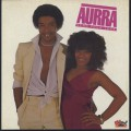 Aurra / Send Your Love