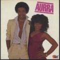 Aurra / Send Your Love