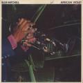 Blue Mitchell / African Violet