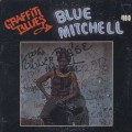 Blue Mitchell / Graffiti Blues