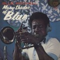 Blue Mitchell / The Many Shades Of Blue-1