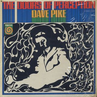 Dave Pike / The Doors Of Perception