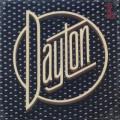 Dayton / Feel The Music-1