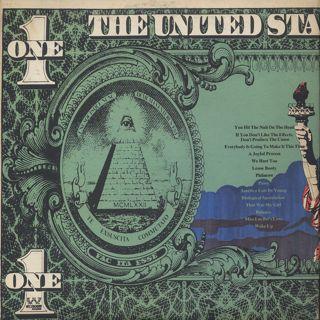 Funkadelic / America Eats Its Young back