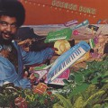 George Duke / Follow The Rainbow