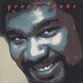 George Duke / From Me To You-1