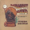 Gil Scott-Heron, Brian Jackson & The Midnight Band / The First Minute