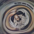 Isaac Hayes / The Isaac Hayes Movement
