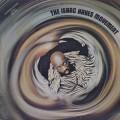 Isaac Hayes / The Isaac Hayes Movement