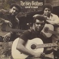 Isley Brothers / Givin' It Back
