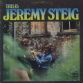 Jeremy Steig / This Is