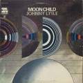Johnny Lytle / Moon Child