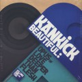 Kankick / Beautiful: Opus Of Love Deeper Than Flesh Vol. 1 & 2